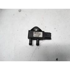 Capteur de pression de gaz d'échappement R55/R56 MINI pièce d'occasion