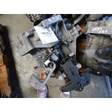 boite à vitesses FVT 5 manuelle  - Audi A2 et VW Polo 9N de 01 à 08 d'occasion