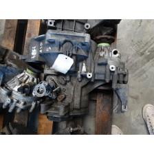 boite à vitesses ASD 5 manuelles -16115- VW Golf 3, Vento, Polo 6N1 de 94 à 99 d'occasion