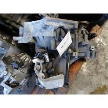 boite à vitesses EGS / EBF 5 manuelle -21111- VW Golf 4 et Bora d'occasion