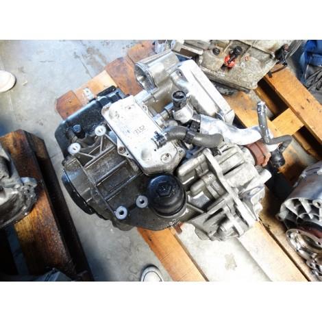 Boite A Vitesses Hxw Automatique 6 Vitesses Audi Tt 8j A3 8p Jetta
