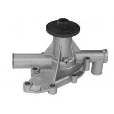 Pompe à eau E30/E28 M10 316/318/518 BMW