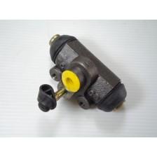 cylindre de frein E30 316/318/324 arrière BMW