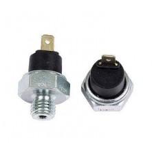 capteur de pression d'huile E21/E30/E12/E28/E24/E23