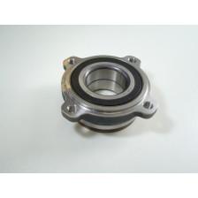 roulement roue AR E39/E60