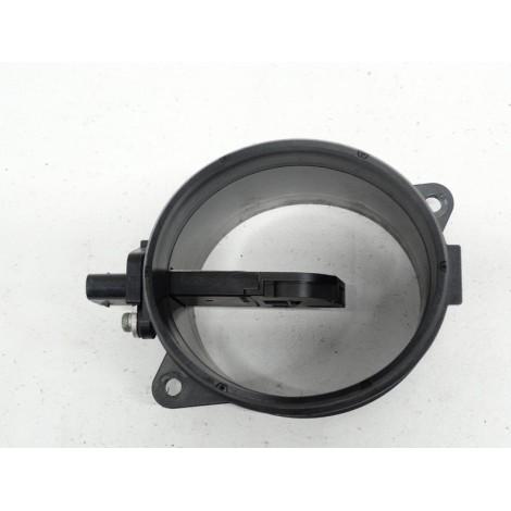 Auto: pièces détachées Entrée d'air, alimentation debimetre d'air Bmw Serie E90 E91 E92 E93