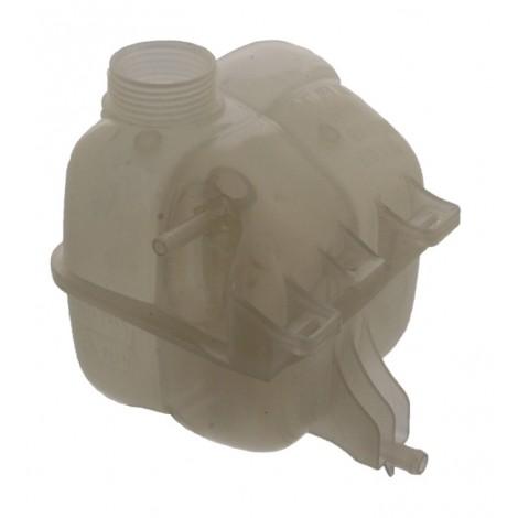 vase d'expansion R55/R56/R57/R58/R59/R60/R61 MINI