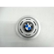 cache moyeu Série 7 E38 BMW occasion