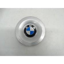 cache moyeu Série 5 E34 et Série 7 E32 BMW occasion