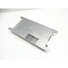 émetteur-récepteur de téléphone Série 7 E65/E66 BMW occasion