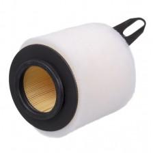 filtre à air essence E81/E90 116/316 N43/N45 BMW