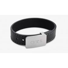 bracelet GTI VW