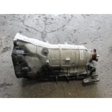 boite automatique 330d -09/07 E90/E91 BMW pièce d'occasion