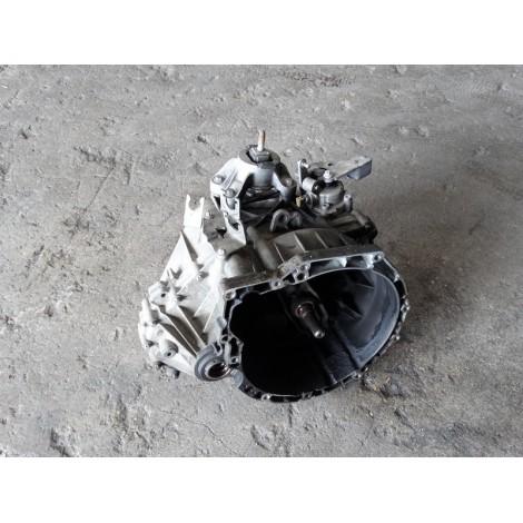 boite de vitesse 6 manuelle cooper S R55/R56/R57 occasion