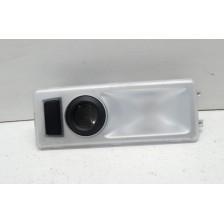 éclairage plafonnier arrière pour TO E91 BMW pièce d'occasion