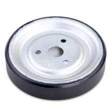 pignon d'entrainement de pompe à eau essence F20F30/R56/R60