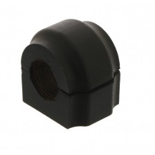 silentbloc de barre stable R50/R52/R55/R56/R58/R60/R61 arrière Mini