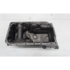 carter d'huile 320xd/18dx/20dx/23dx E90/E91/E92/X1 E84 BMW pièce d'occasion