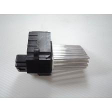 resistance de ventilation E39/E53/E46/E83 BMW