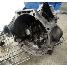 boite de vitesse manuelle LKA 1.9 TDI Touran 1T VW pièce d'occasion